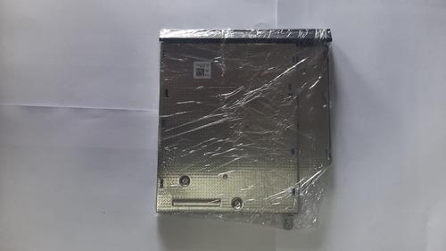 Gravador Drive Dvd Slim Note Dell Inspiron I14 3442