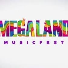 Boletas Vip Megaland -musifest - 30 De Noviembre De 2019