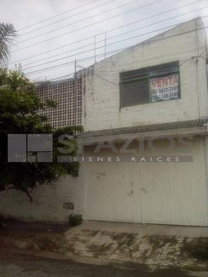 Casa En Guadalajara Jalisco