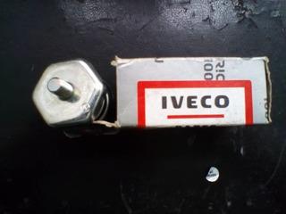 Cerradura De Capot Iveco Daily 6012