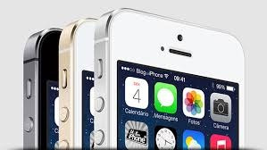 iPhone 5s Original Modelo 1457 +brinde