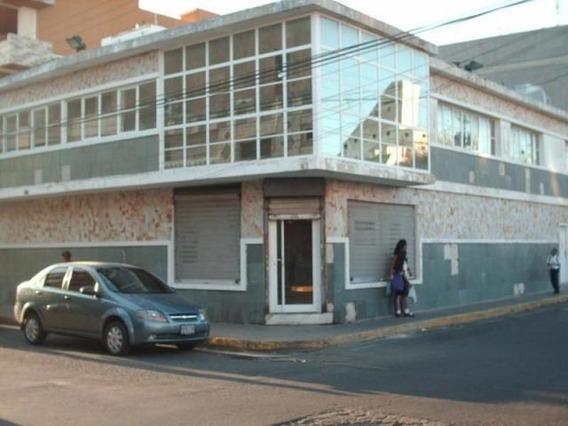 Disponible Local En Venta Centro Rah: 19-7284