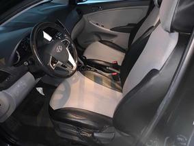 Hyundai Accent Full Extras