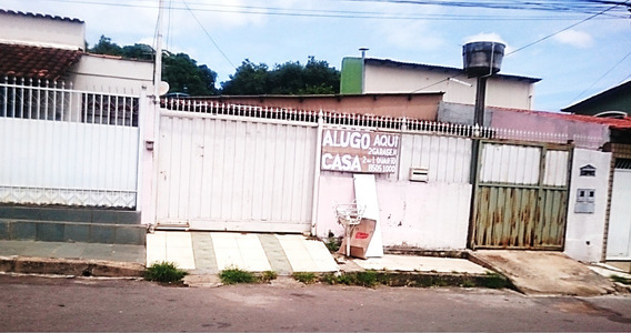 Alugo Kit Com Garagem Na Quadra 1 Linda Quitinet Quase1 Casa