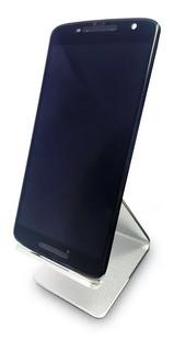 Display Pantalla Touch Celulares Moto X Play /e N