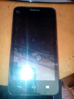 Huawei Bu Ca Re Y 3 3 0 Para Repuesto