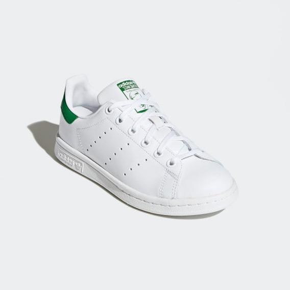 Zapatillas adidas Stan Smith Originals