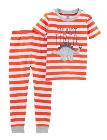 Conjunto Carters Calça Blusa Bebê Menino E Menina Promoção