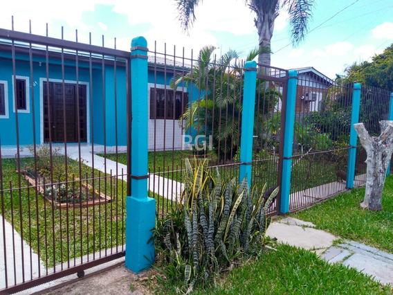 Casa - Lageado - Ref: 415122 - V-pj4568