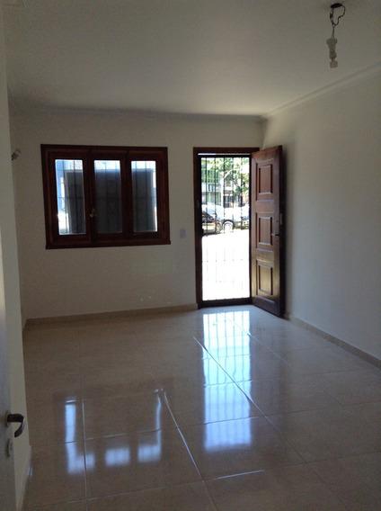 Ph Venta 2 Dormitorios Patio Prox Avenida Villa Martelli