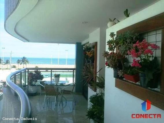 Apartamento Para Venda Em Vitória, Mata Da Praia, 4 Dormitórios, 2 Suítes, 4 Banheiros, 2 Vagas - 80179_2-395985