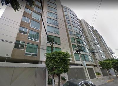Pent House Calle Alba # 23 Col. Insurgentes Cuicuilco