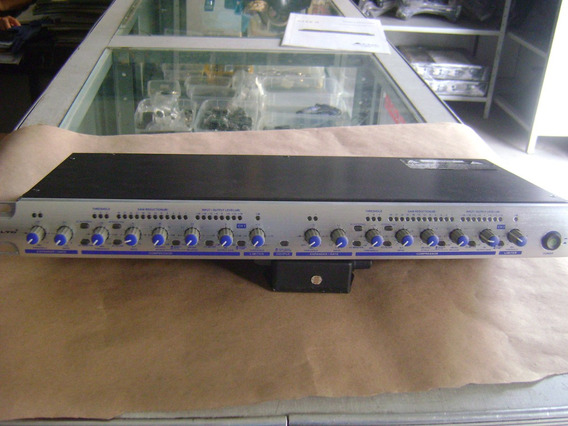Compressor /limiter / Gate Alto Cle 2.0