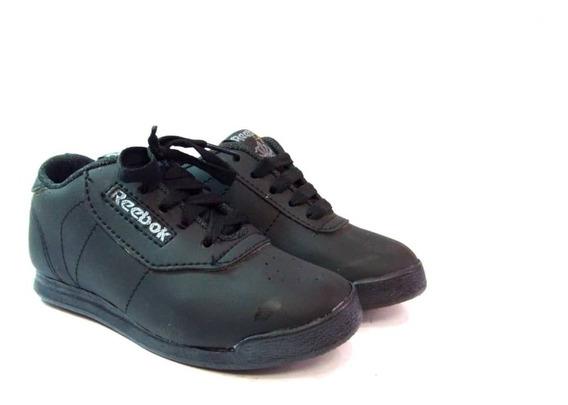 Zapatos Deportivos Para Niños Y Adultos!! Moda Colombianos