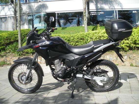 Honda Honda Xre190 Abs Otros Modelos