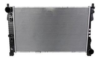 Radiador Mercedes Benz C200 C230 C240 C280 C320 C350