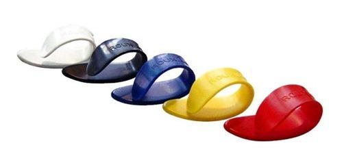Dedeira Rouxinol Color Dzd98