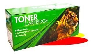 Toner 85a / 36a / 35a P1005 / 1102w Compatible Cartucho