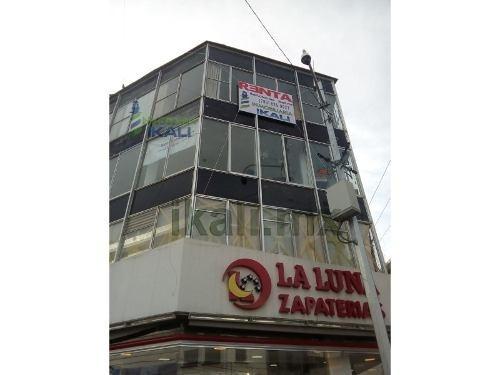 Renta De Piso Para Oficina Centro Tuxpan Veracruz. Excelente Espacios Para Oficinas En Avenida Principal Benito Juarez No. 39 Colonia Centro Del Municipio De Tuxpan Veracruz. En La Zona Comercial Del