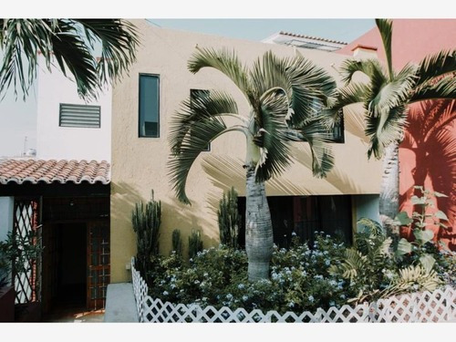 Casa Sola En Venta Jose Castillo Tielemans
