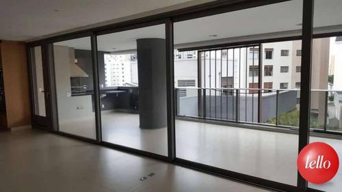 Apartamento - Ref: 209455