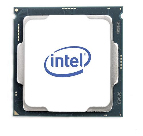 Imagem 1 de 3 de Processador Intel Core i5-11400F BX8070811400F de 6 núcleos e 2.6GHz de frequência