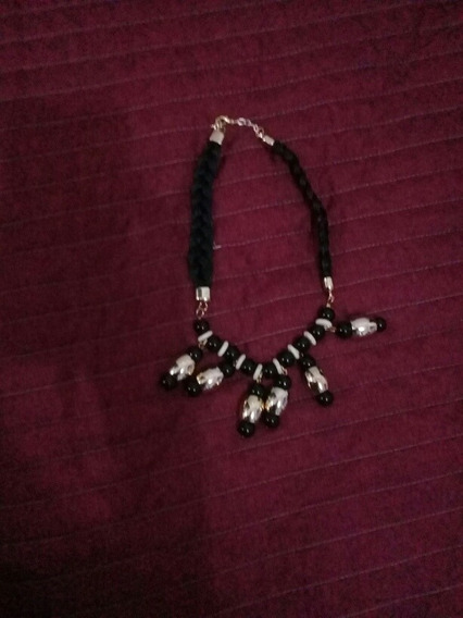 Collar Hindu
