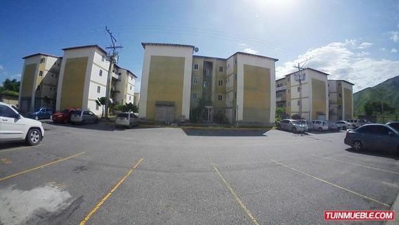 Apartamento Venta Monteserino San Diego Carabobo 19-15523 Rc