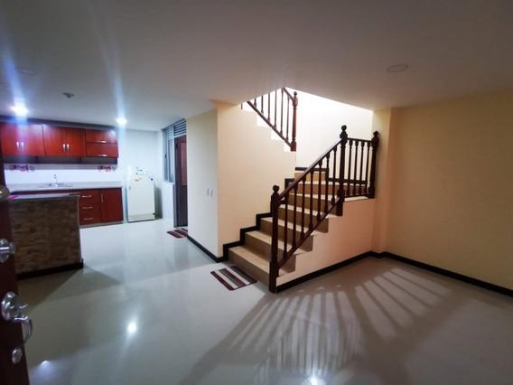 Se Vende Casa En Luna Nueva Chia Cundinamarca Id: 0247