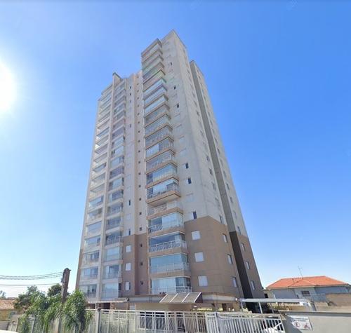 Imagem 1 de 9 de Apartamento Com 02 Dormitórios E 72 M² | Vila Isolina Mazzei , São Paulo | Sp - Ap24564v
