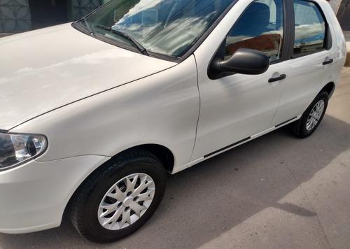 Fiat Palio 2014 1.0 Fire Economy Flex 5p