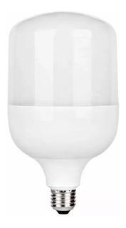Lâmpada Led Bulbo E27 6500k Branco Frio 30w Galpão