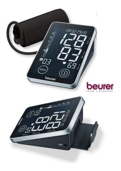 Baumanometro Digital De Brazo Bm58 Beurer + Envió Gratis !!!