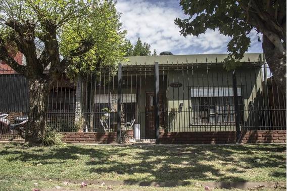 Casas Venta Muñiz