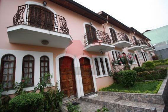 06837 - Casa De Condominio 2 Dorms, Vila Yolanda - Osasco/sp - 6837