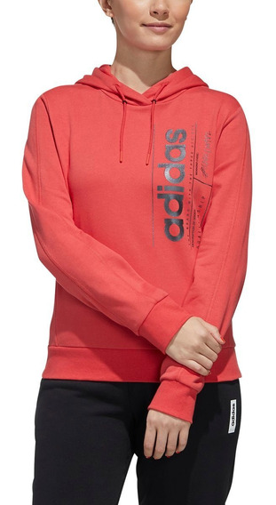 Buzo Brilliant Basics adidas Sport 78 Tienda Oficial