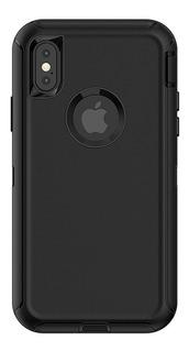Otterbox iPhone X Xs Max Otter Box Clip Envío Promoción!!