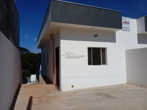 Casa - Jardim Sao Domingos - Ref: 34747673 - V-lf9482896