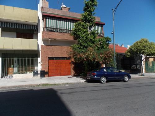 Casa Sobre Lote Propio 8,66 X 20, 310m² Totales