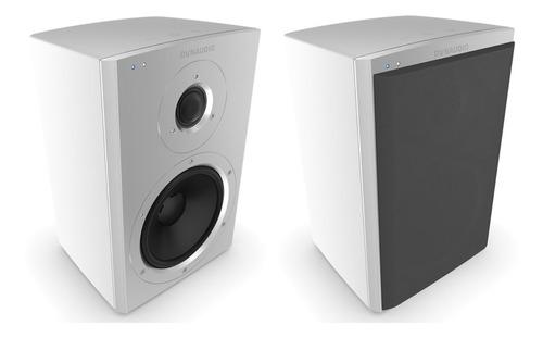 Imagen 1 de 3 de Dynaudio Xeo 2 Parlantes Autoamplificados Wifi, Bluetooth
