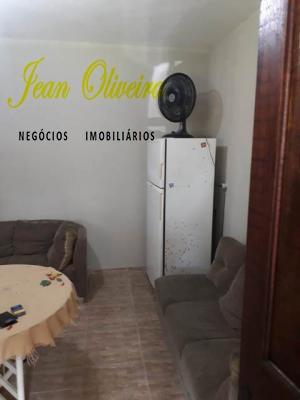Mini-chácara No Litoral Em Itanhaém ,confira !! 5319 J.s