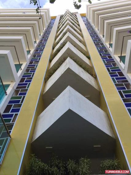 Apartamento En Venta Pampatar - Margarita