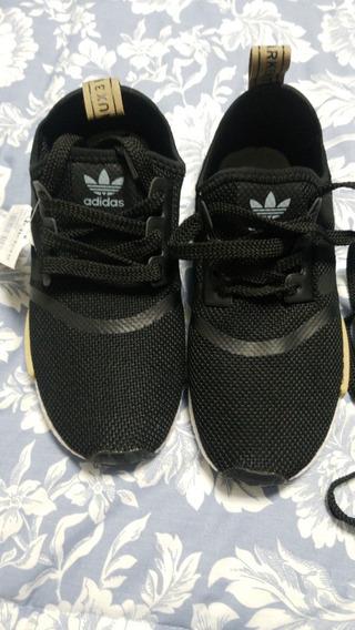 Zapatillas adidas Talla 37.5 Damas
