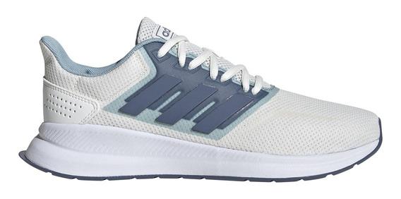 Zapatillas adidas Running Runfalcon Mujer Mf/ae
