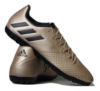 Chuteira adidas Messi 16.3 Tf - Society