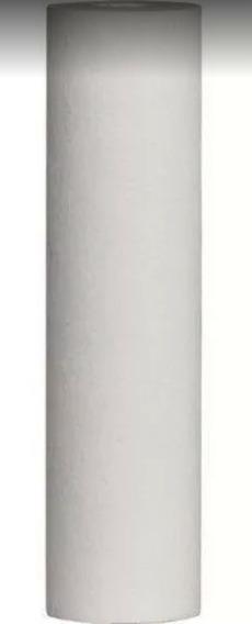 Filtro Polipropileno Para Sedimentos Del Agua De 20 X 4,5 .