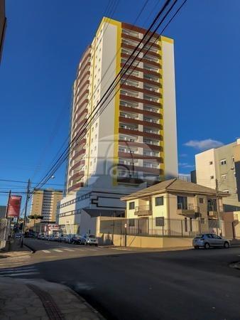 Apartamento - Residencial - 142207
