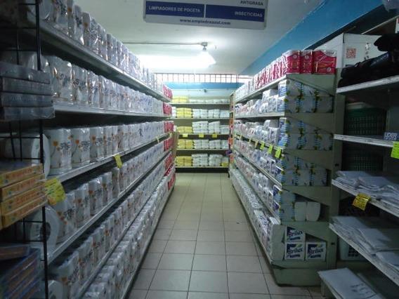 Supermercado En Venta En Baruta Mls 19-13221