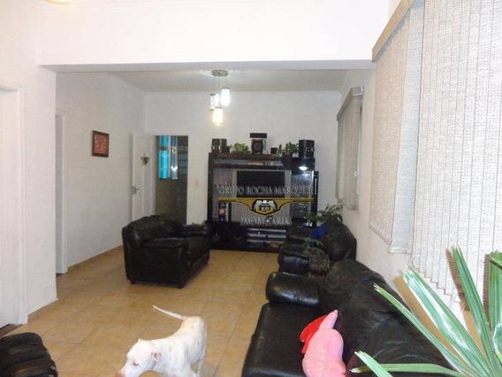 Casa Com 2 Dormitórios À Venda, 160 M² Por R$ 1.950.000,00 - Belém - São Paulo/sp - Ca0128