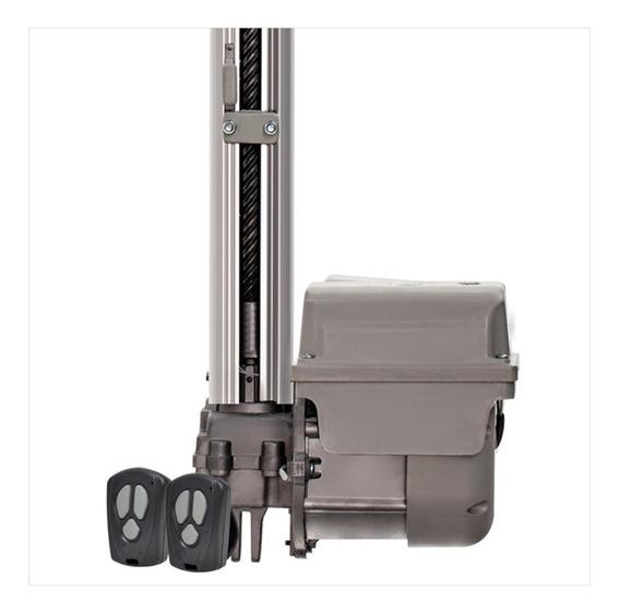 Kit Motor Basculante Garen Bv Duo 1,40m 227v 1/4hp P.60